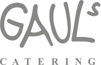 Logo_Gauls.png