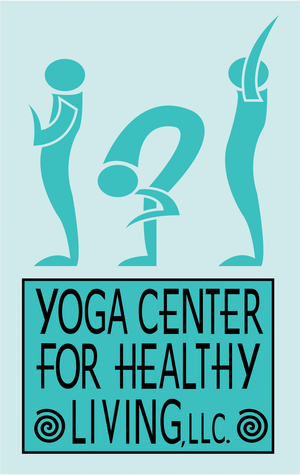Yoga Center for Healthy Living