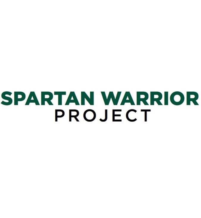 spartan-warrior-project.jpg