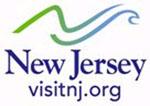 anew state logo.jpg