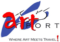 aaaartport logo.jpg