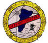 aaacapemay county logo.jpg