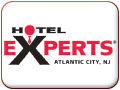 aaahotel_experts_button.jpg