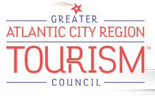 ac tourism for web.jpg