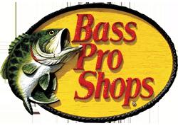 basspro-logo.png