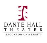 DHT official logo small.png