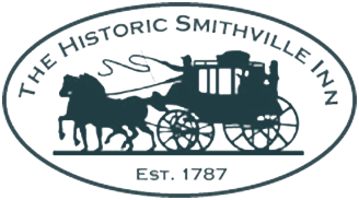 smithville_inn.png
