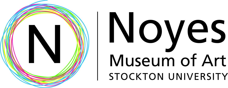 noyesmuseum.org
