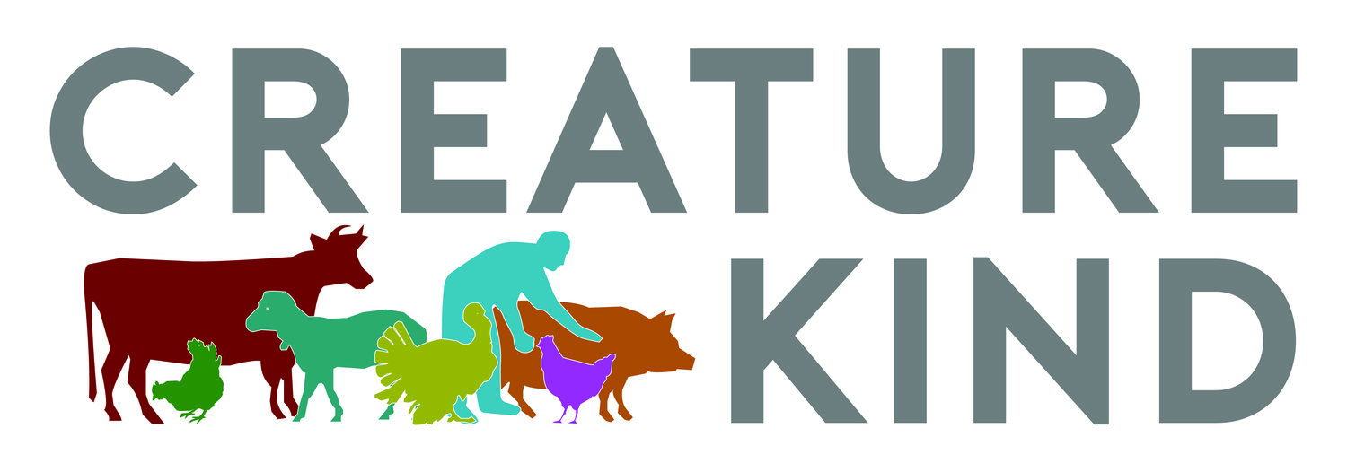Image result for creature kind logo