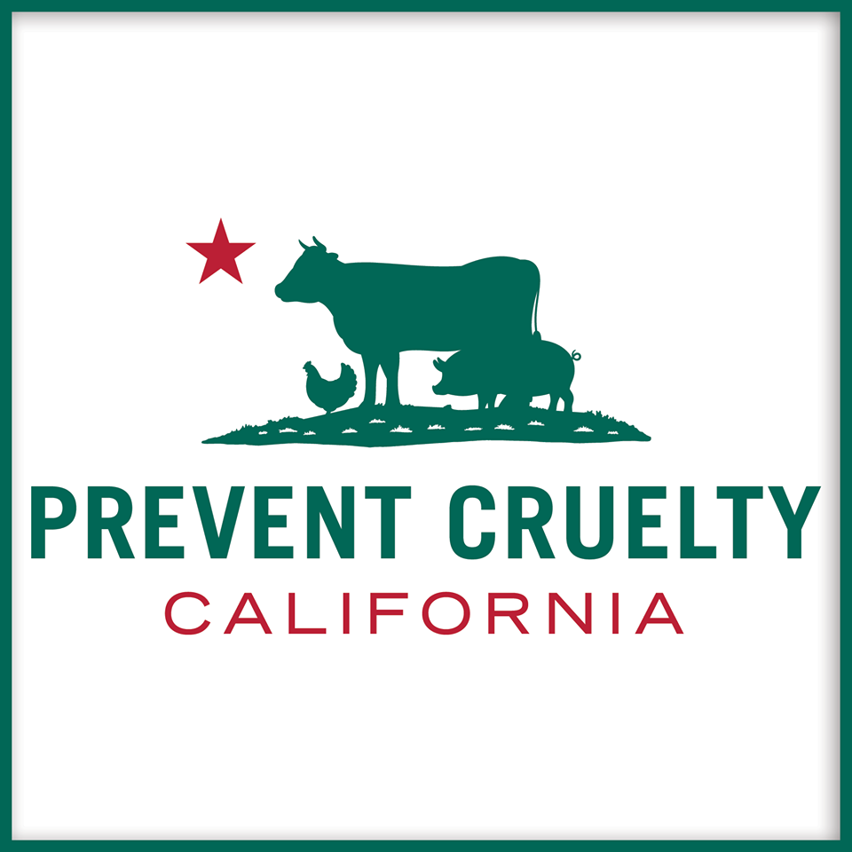 Prevent Cruelty California.png