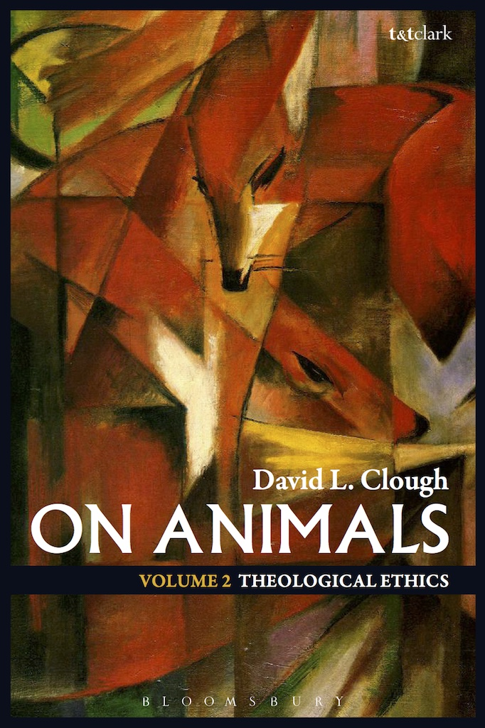On Animals cover v2 1024px.jpg