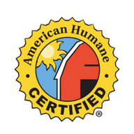 American Humane Certified.png