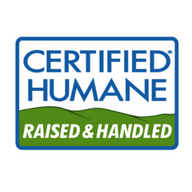 Certified Humane.png
