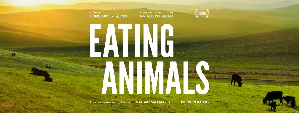 eating animals film.jpg
