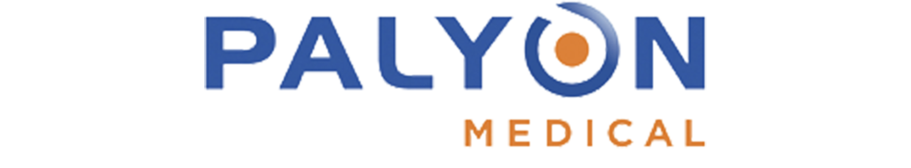 With an implantable infusion pump, Palyon Medical was treating chronic pain, spasticity and diseases of the central nervous system. The company ceased operations in 2015 and this investment is inactive.