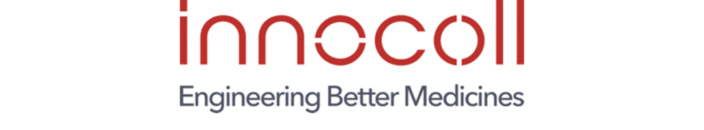 Using a proprietary collagen-based technology, Innocoll is developing a portfolio of products to treat post-operative pain and prevent post-surgical adhesions. Innocoll was listed on NASDAQ as INNL prior to its acquisition by Gurnet Point in 2017