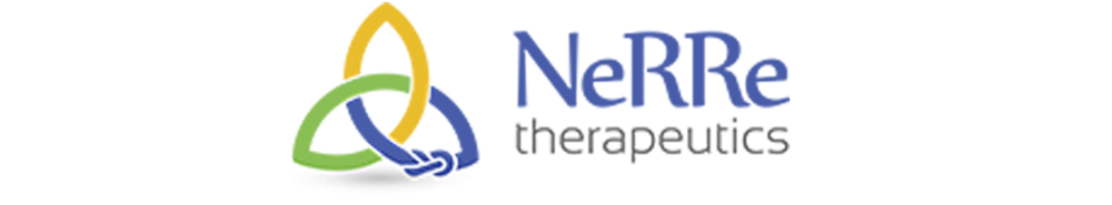 Developing a unique portfolio of neurokinin (NK) receptor antagonists, NeRRe Therapeutics is aiming to treat common debilitating respiratory and women's health conditions caused by neuronal hypersensitivity.