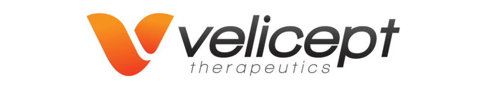 Velicept is developing best-in-class compounds with the potential to fill unmet medical needs. Its lead program, solabegron, is a highly differentiated novel compound being investigated for overactive bladder (OAB) and irritable bowel syndrome (IBS).