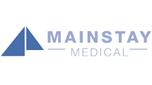 Mainstay Medical Starts Commercialization of ReActiv8® for the Treatment of Chronic Low Back Pain in Ireland — Fountain Healthcare Partners