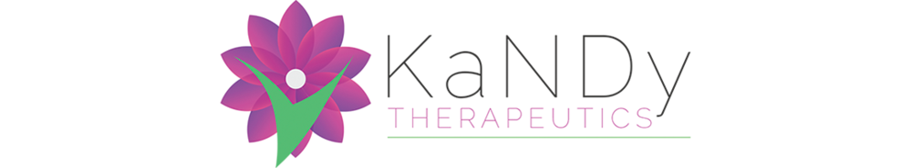 KaNDy Therapeutics is a UK based clinical-stage company focused on developing NT-814, a first-in-class, once daily, dual mechanism neurokinin-1,3 receptor antagonist. The medicine is being developed as a non-hormonal alternative to hormone replacement therapy for the treatment of postmenopausal symptoms (PMS).