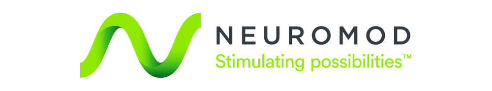 "Using neuromodulation treatments, Neuromod is helping people with chronic and often debilitating tinnitus, informally called ""ringing in the ears."""