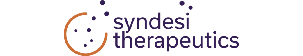 Syndesi Therapeutics is developing molecules that uniquely modulate the synaptic vesicle protein SV2A, which plays a central role in synaptic transmission. Regulating synaptic transmission represents a promising approach to treating Alzheimer's Disease and other disorders with cognitive impairment.