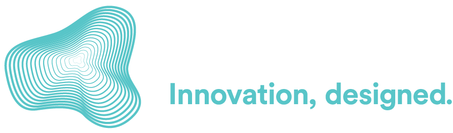 Huddle_Strapline_White_RGB copy.png