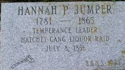 Hannah Jumper and the Hatchet Gang Grave.jpg