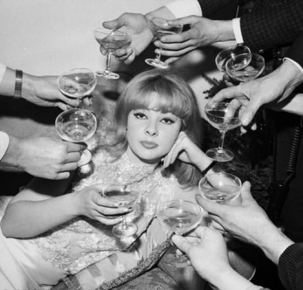 VINTAGE Champagne copy.jpg