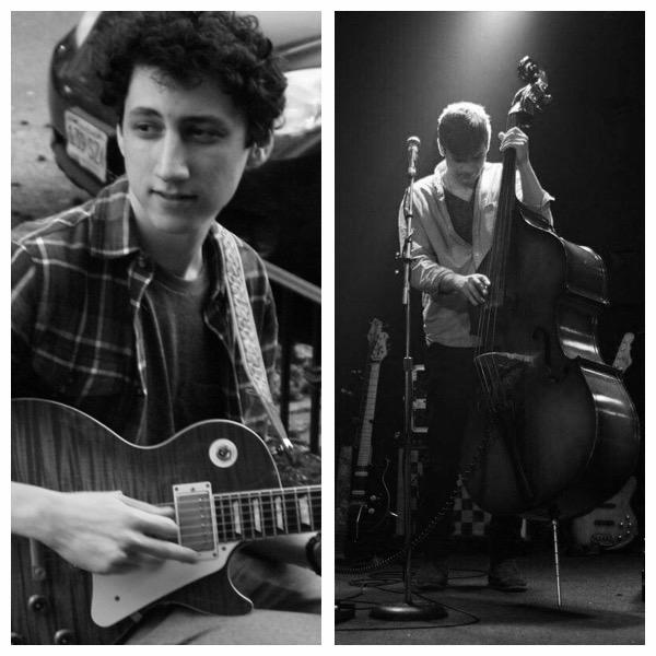 mile-larimore-jazz-duo-feather&wedge-jazz-brunch.jpg