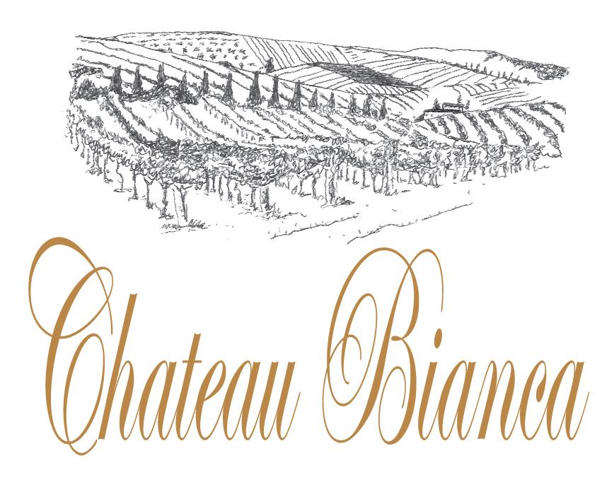 CHATEAU-BIANCA-WITH-IMAGE-LOGO-1.jpg