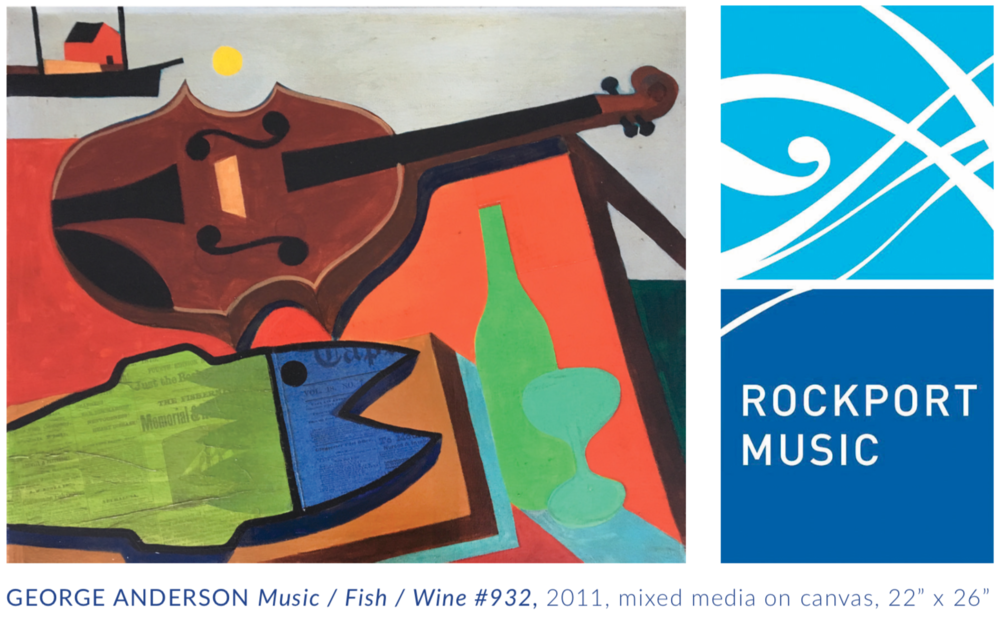 George Anderson Music Fish Wine Rockport Music.png