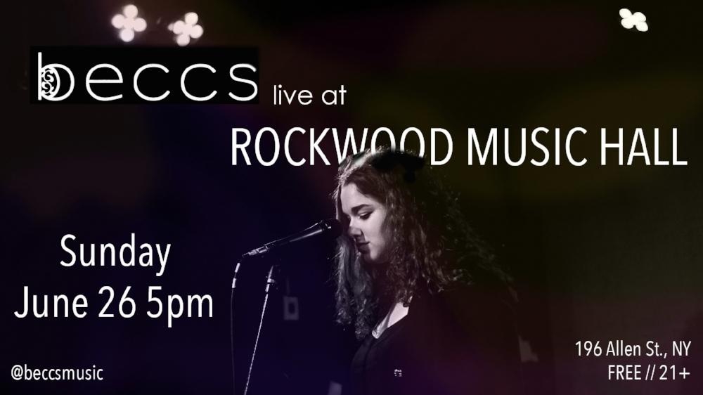beccs rockwood main.jpg