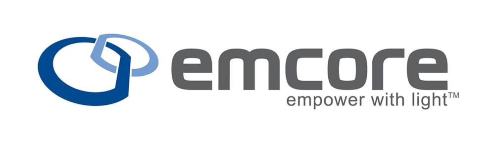 emcore_logo18A314E02AC8.jpg