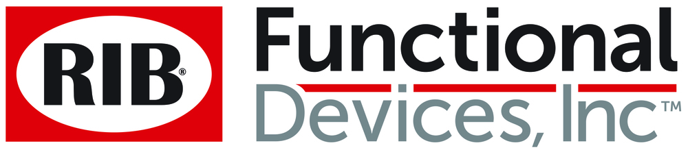 Functional Devices Inc. Logo.jpg