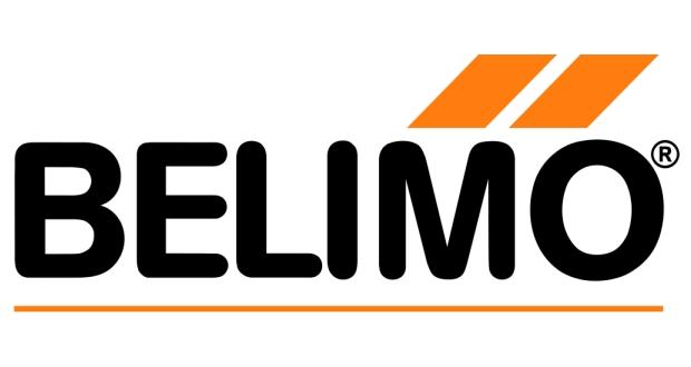 belimo-logo.jpg