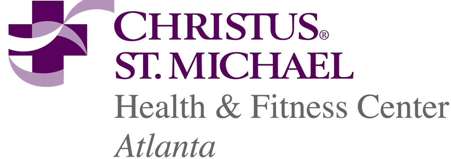 CHRISTUS St. Michael Fitness- Atlanta