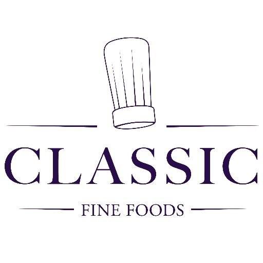 classic-fine-foods.jpg