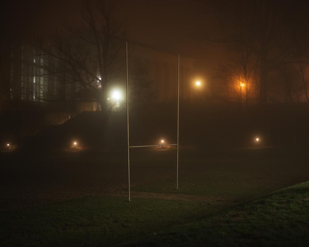 friday night lights copy.jpg