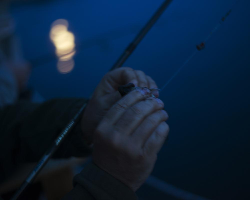 dad's hands fishing hook copy.jpg
