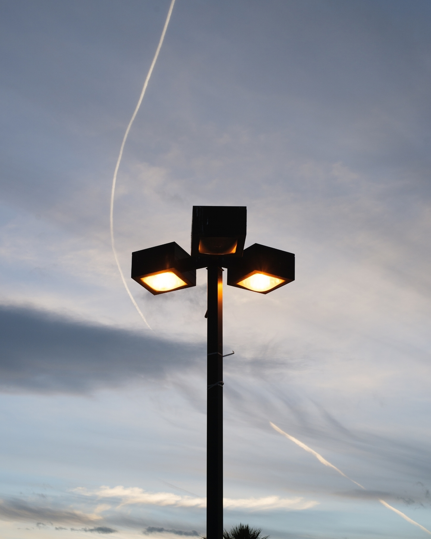 street lamp cali copy.jpg