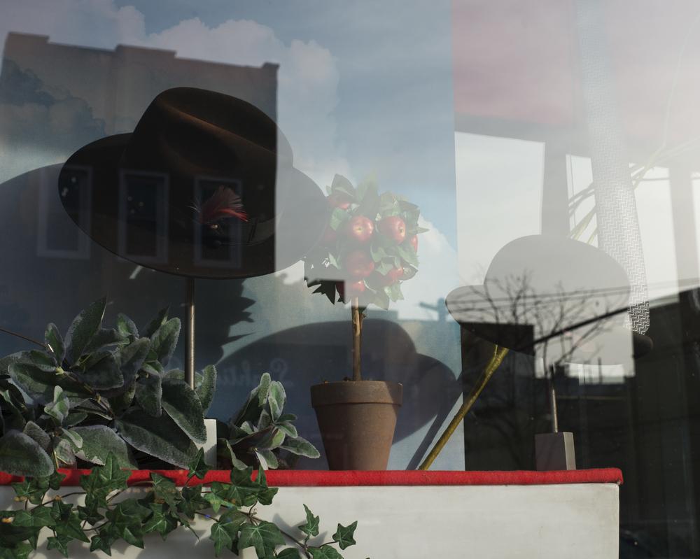 magritte shot copy.jpg