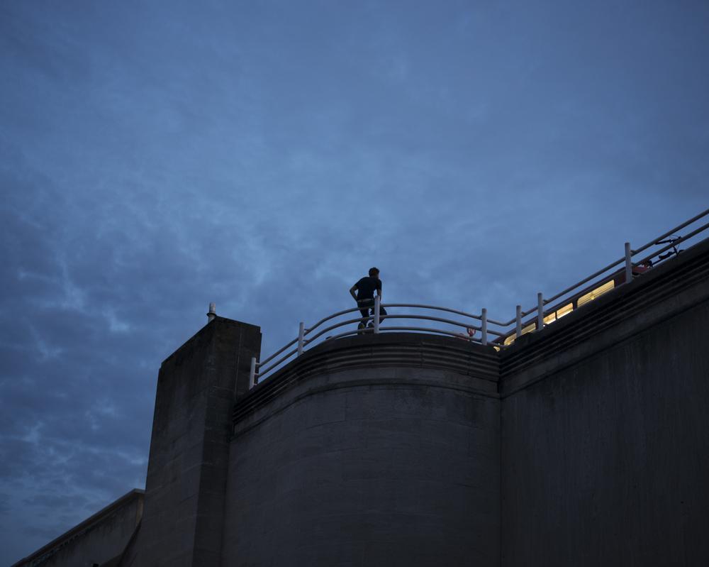 man sitting on waterloo bridge copy.jpg