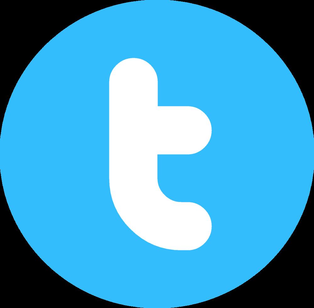 twittercircle.png