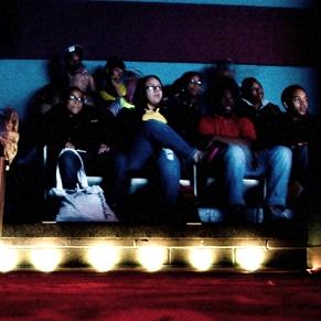 filmfest59.jpg