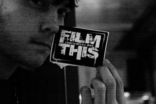 filmfest61.jpg