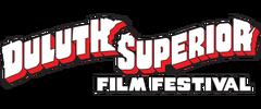 Copy of Festival Sponsor