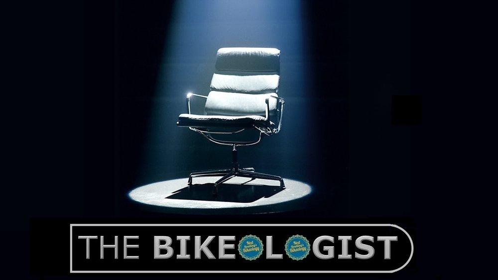 The Bikeologist Slide (wheels).jpg