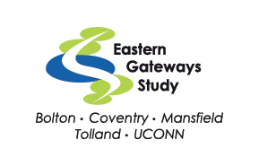 CT Eastern Gateways