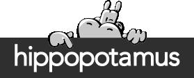 logo_hippo_mascotte2.png